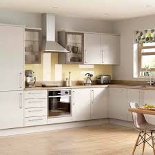 lewis kitchen furniture lewis fitted kitchens display did for milton keyne