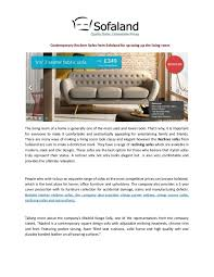 Best Place To Buy A Sofa by 20 Best Leather Sofas Images On Pinterest Settees Ranges And