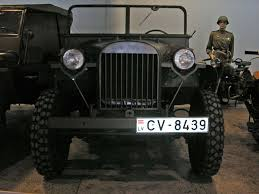 russian jeep ww2 gaz 64 wikipedia