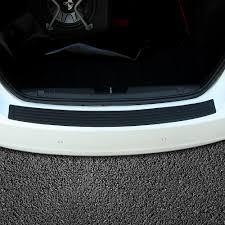 lexus gs rear bumper online get cheap lexus rear bumper aliexpress com alibaba group
