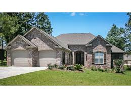 1 story 2000 square foot ready to build house plan from