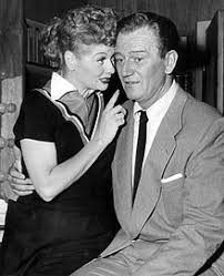 lucille ball wikipedia