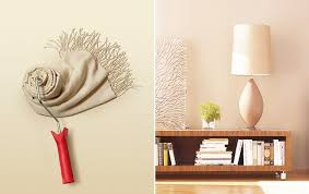 sofa schã ner wohnen schöner wohnen kollektion schöner wohnen trendfarbe