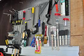 garage design zing garage tool hangers garden tool storage