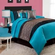 Queen Zebra Comforter Zebra Print Bedding Sets
