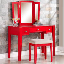 Diy Vanity Desk Everything You Need To About Diy Vanity Table