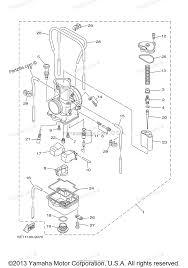 100 download motorcycle manuals calam礬o 1983 1985 honda