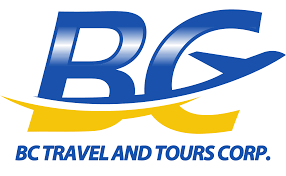 lexus company palawan angeles bc travel and tours corp cheap flights and vacation