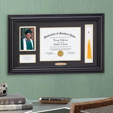 college graduation gifts for him best 2018 college graduation gifts style by modernstork