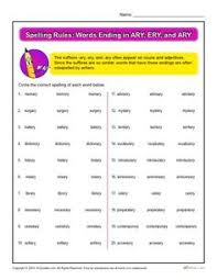 spelling rule exceptions for plural nouns word endings ch and sh