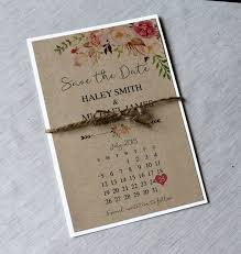 vintage save the date best 25 floral save the dates ideas on floral wedding