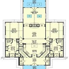 house plans with dual master suites 2 master bedroom house plans 28 images house plans floor plans