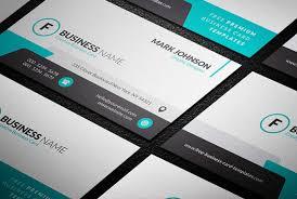 basic business plan openoffice template