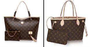 Louis Vuitton Si Sacs Chinois Type Louis Vuitton Sur Aliexpress