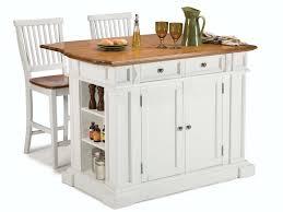 island kitchen nantucket 44 most terrific t island kitchen nantucket cabinets with stools