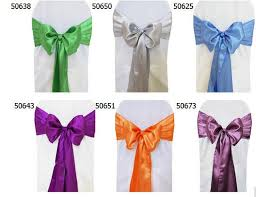 chair ribbons compare prices on chair ribbons online shopping buy low price