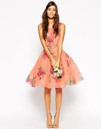 tenue invit e mariage tenue originale pour mariage fashion designs