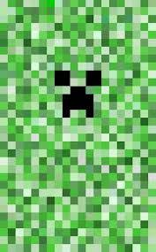 minecraft wrapping paper free minecraft green grass block wrapping paper pattern to use as a