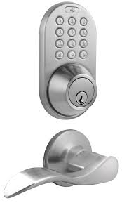 interior keypad door lock images glass door interior doors