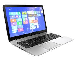 hp envy touch screen laptop related keywords u0026 suggestions hp
