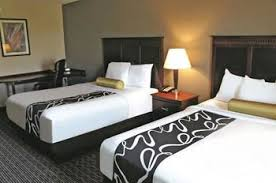 Comfort Suites Indianapolis South Hotels Near St Francis Hospital Indianapolis 8111 South
