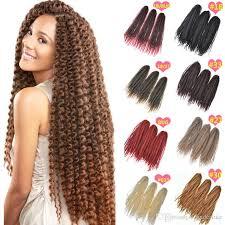 photos of braided hair with marley braid 18inch synthetic marley braids hair cheap fluffy marley hair