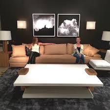furniturepuns on topsy one