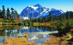 imagenes lindas naturaleza imagenes de naturaleza lindas en hd gratis para poner en el celular