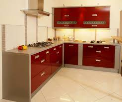 kitchen design astonishing best of kitchen cabinet doors only