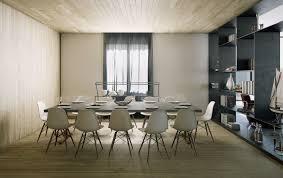 astonishing design ideas modern farmhouse wall decor