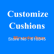 Sofa King Jokes by Online Buy Wholesale Burlap Pillow Covers From China Burlap Pillow