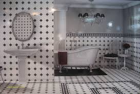 faience murale cuisine leroy merlin joint carrelage mural salle de bain leroy merlin pour carrelage