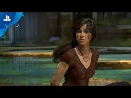 emuparadise uncharted uncharted the lost legacy game ps4 playstation