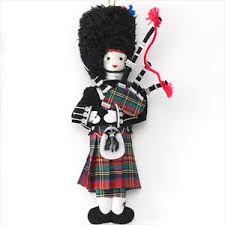 the pipers cove scottish giftware jewelry