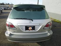 used lexus suv tacoma wa sabeti motors used automotive and car dealer in tacoma wa