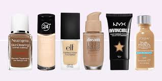 best foundation makeup full coverage makeup vidalondon