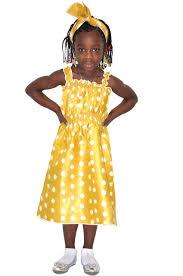 african wear design for kids u2013 ghanaculturepolitics