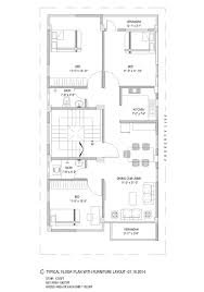 typical floor plan moksud kalshi 03 typical floor plan rockland properties limited
