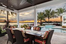 home interior design magazines florida design homes mellydia info mellydia info