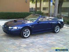 mustang 2002 for sale 2002 ford mustang gt for sale 2002 ford mustang gt customized gt