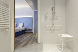 Disability Grants For Bathrooms Home Modifications Americans For Independent Living