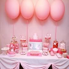 baby shower for girl baby shower food ideas baby shower ideas for a girl baby