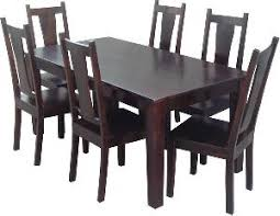 Dining Table India Home Design Pretty Dining Table India 250x250 Home Design Dining