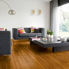 a closer look at bamboo flooring the pros cons somewhat water resistant