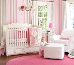 Baby Nursery Amazing Color Furniture by Baby Nursery Decor Amazing Sample Baby Nursery Furniture