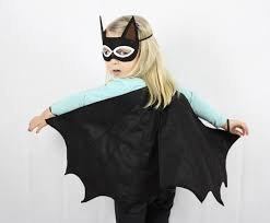 Halloween Costumes Bat 36 Costumes Trinity U0027s Costume Images