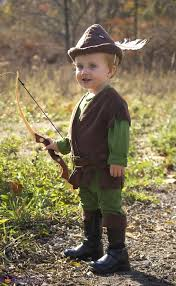 Nice Halloween Costumes Kids 68 Nature Inspired Costumes U0026 Clothes Images