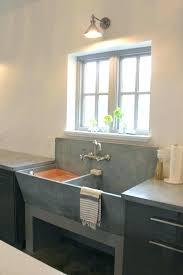 Kohler Laundry Room Sink Utility Sink Laundry Room Laundry Room Utility Sink Kohler Laundry