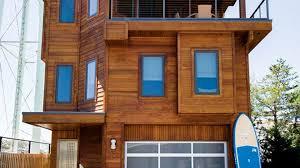 modern jersey shore beach house today com