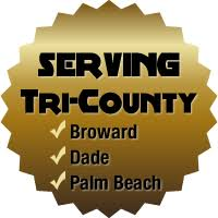 Grout Cleaning Fort Lauderdale Tile Cleaning Pompano Beach Grout Cleaning Floor Cleaning Tile